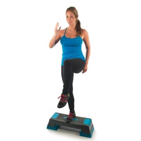 Mini Aerobic Step