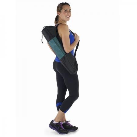 Concorde Yoga Mat Carry Bag