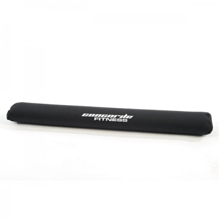 Olympic Bar Wrap Pad
