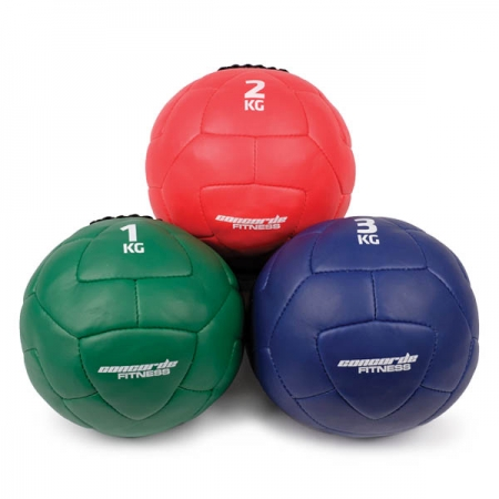 Concorde KidFit Wall Balls