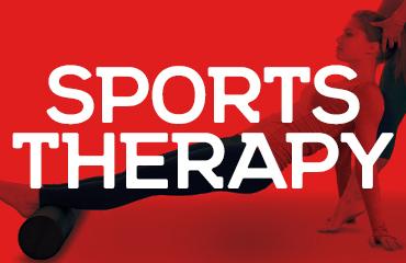 Concorde Sports Therapy