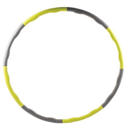 Concorde Fitness Weighted Hula Hoop